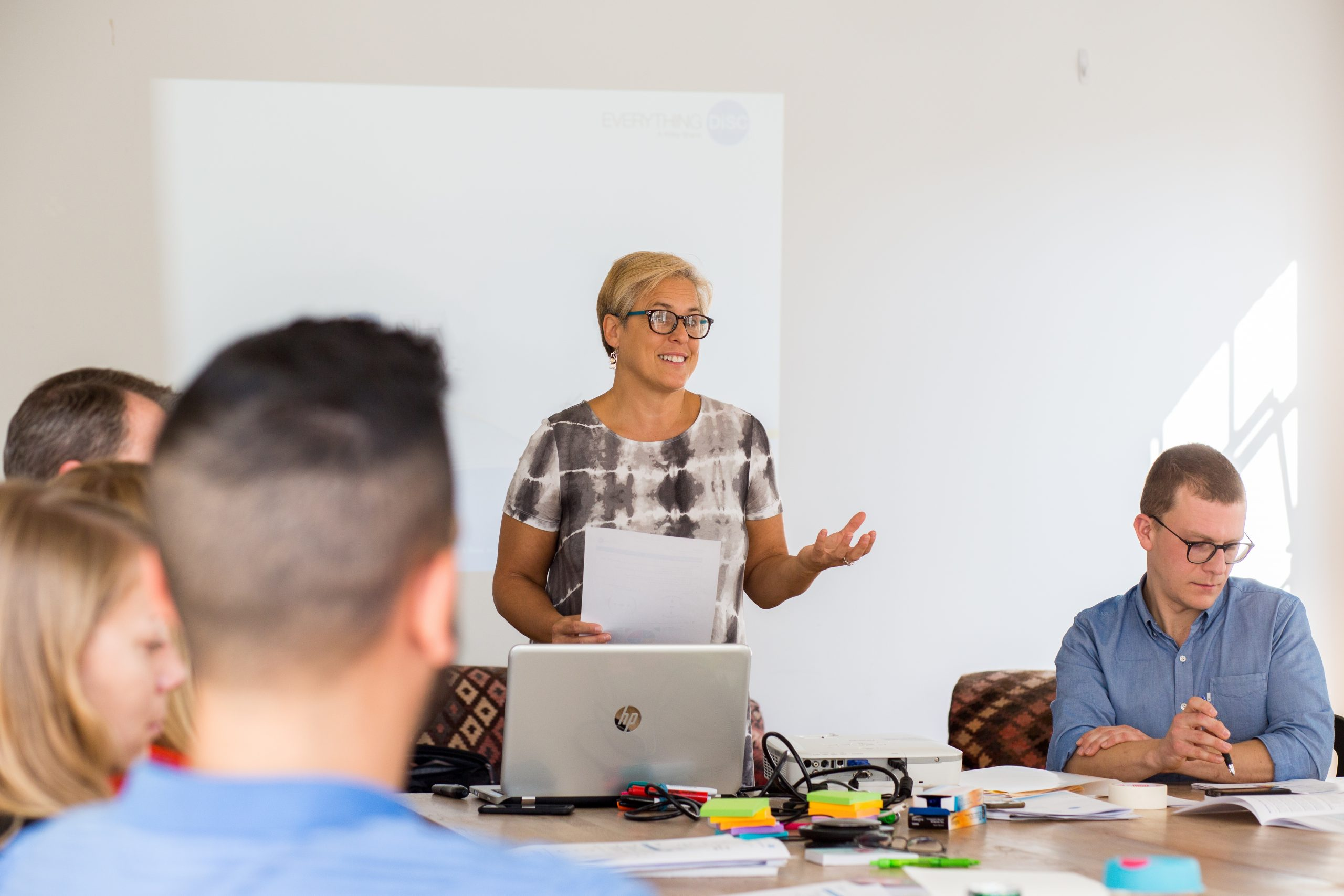 Thinking of working with a Coach? WAIT!  Seven key questions to ask before you hire a coach